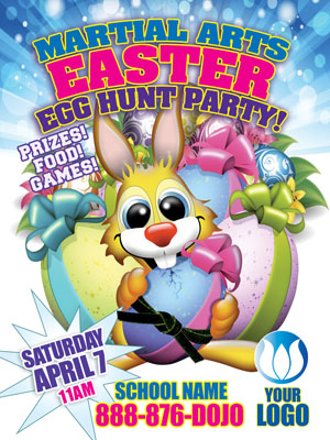 Pasqua-Paques-Easter 6
